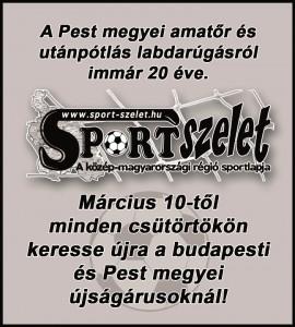 webre_Sportszelet-megjelenes-hirdetese_20160310_VB